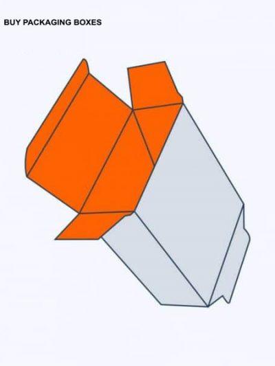 1-2-3 BOTTOM BOX