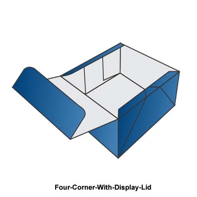 Four-Corner-With-Displa