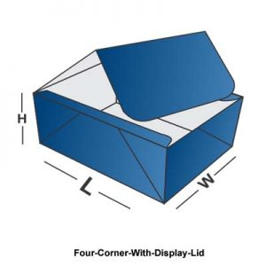 Four-Corner-With-Display-Lid