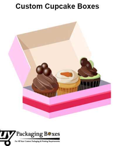 Cupcake-Boxes-Wholesale