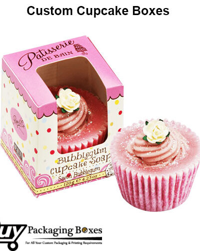 Custom-Cupcake-Boxes-Wholesale