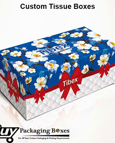 Custom-Tissue-Packaging-Boxes