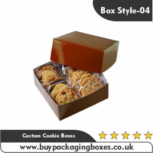 Cookie-Packaging-Boxes