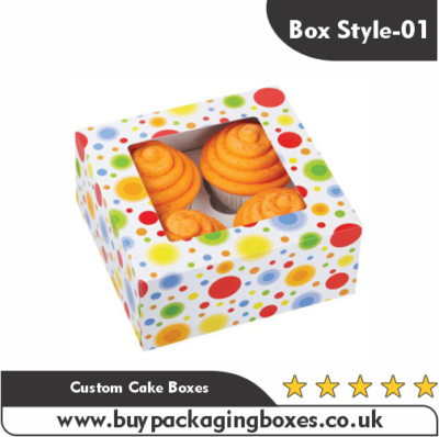 Custom-Cake-Packaging-Boxes