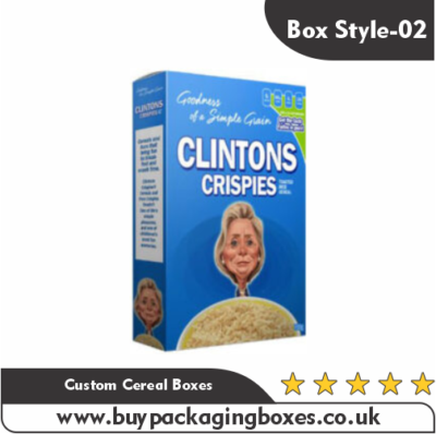 Cereal-Packaging-Boxes