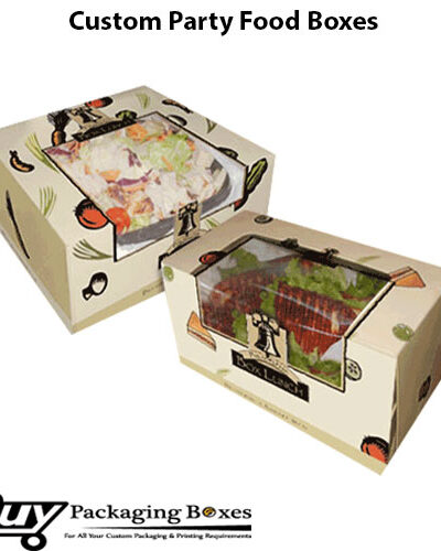 Custom-Party-Food-Boxes