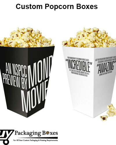 Custom-Printed-Popcorn-Boxes