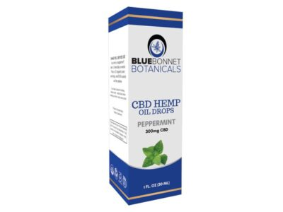 Hemp-Oil-Boxes