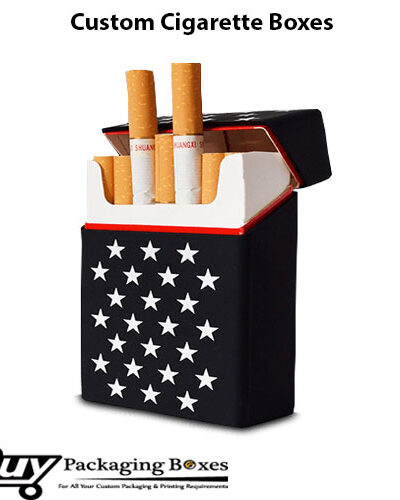 Custom-Cigarette-Packaging-Boxes