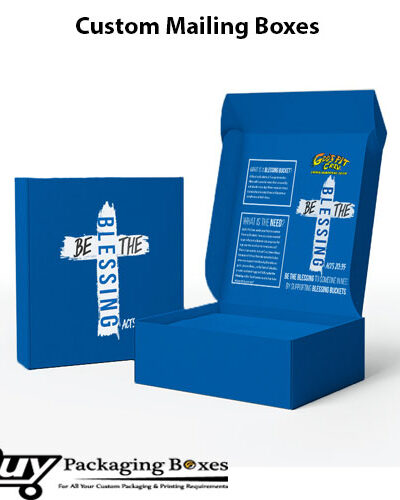 Custom-Mailing-Packaging-Boxes