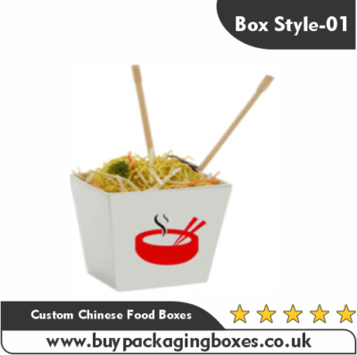 Chinese-Food-Boxes