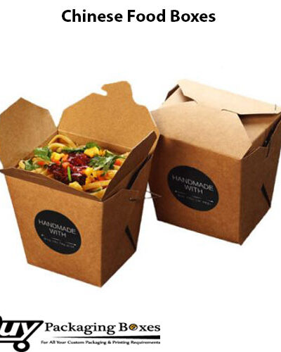 Chinese-Food-Packaging-Boxes
