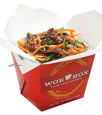 Custom--Chinese-Food-Boxes