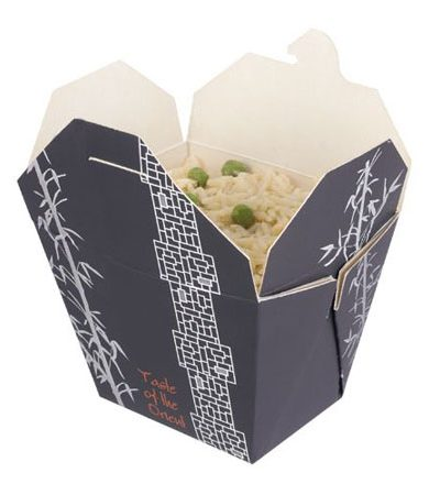 Custom-Chinese-Takeout-Boxes