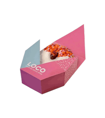 Custom-Donut-Packaging-Boxes