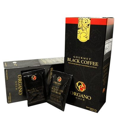 Custom Printed Coffe Boxes