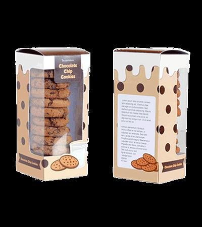Custom-Printed-Cookie-Boxes