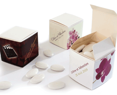 Custom--Printed-Favor-Boxes