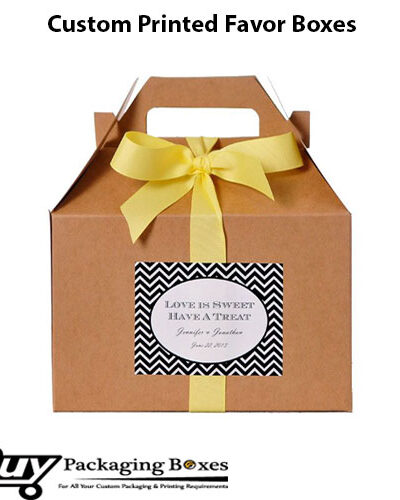 Custom-Printed-Favor-Packaging-Boxes
