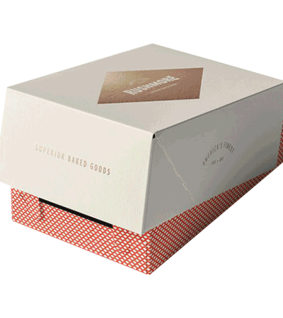 Custom-Printed-Pie-Boxes