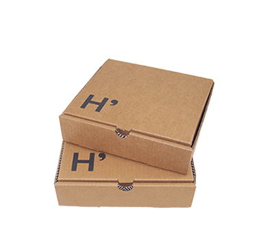Kraft-Logo-Shipping--Boxes