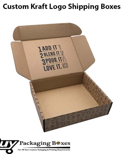 Kraft-Logo-Shipping-Boxes