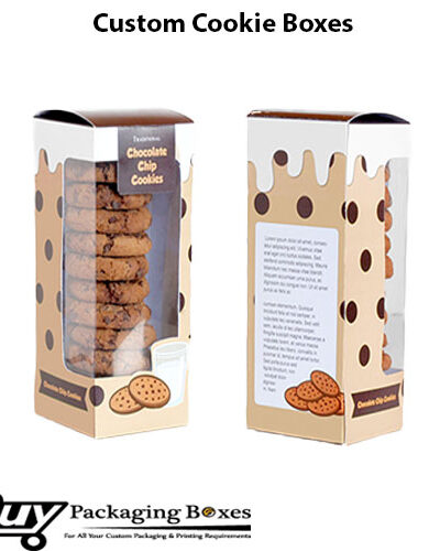 Printed-Cookie-Boxes