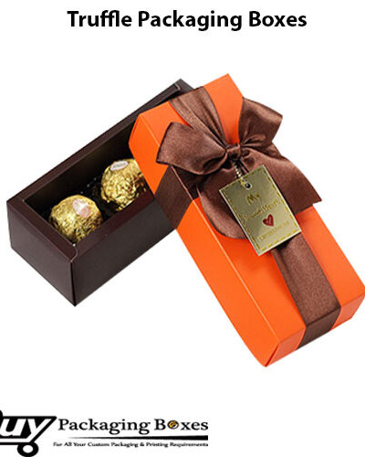 Truffle-Packaging-Boxes