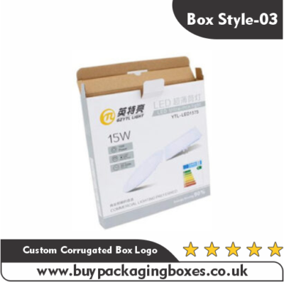Custom-Corrugated-Boxes-Logo