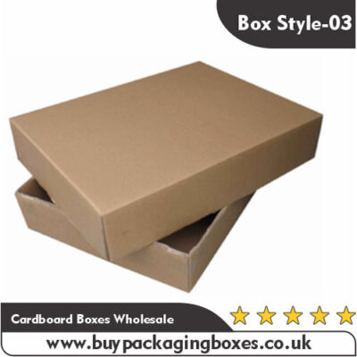 Cardboard Boxes Wholesale (2)