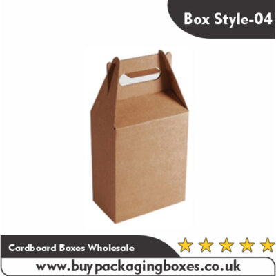 Cardboard Boxes Wholesale (3)