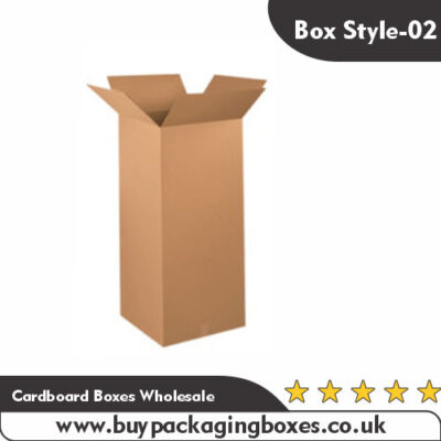 Cardboard Boxes Wholesale (4)