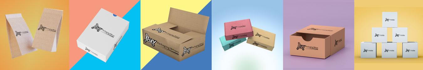 buy packaging boxes ltd