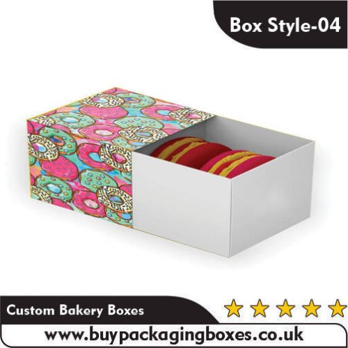 Custom-Bakery-Packaging-Boxes