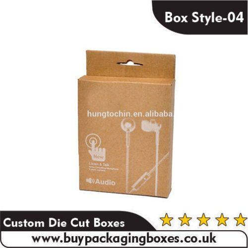 Custom-Die-Cut-Boxes-wholesale