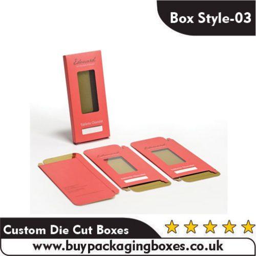 Custom-Die-Cut-Packaging-Boxes